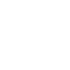 location-circle About
