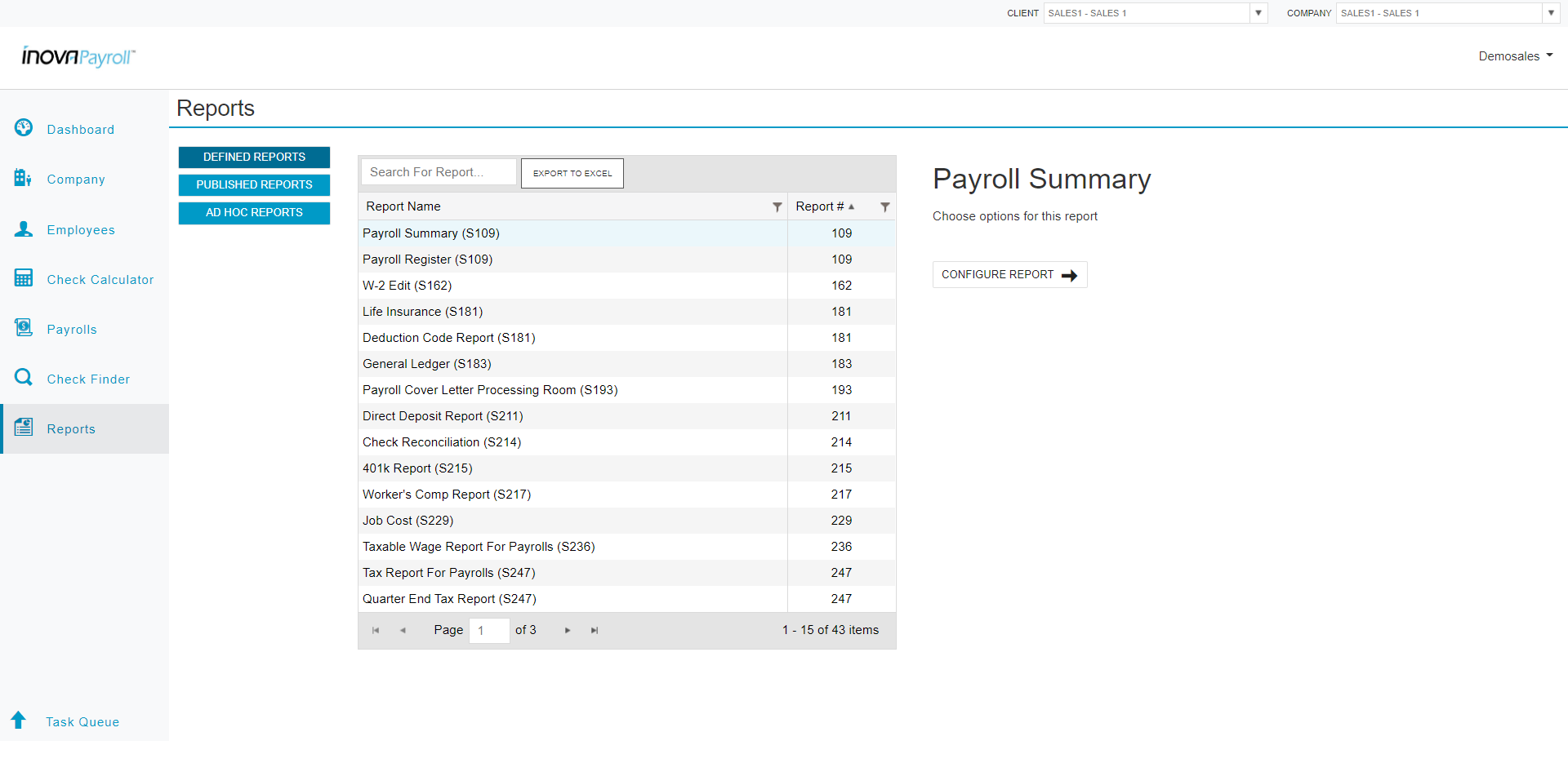 Evolution-Payroll-Reports-Tab Solutions Small